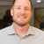 Joshua Brian NMLS #: 1460487 - TDECU Mortgage