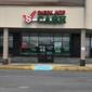 Check Into Cash - Decatur, AL