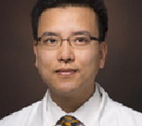 Jisu Antonio Kim - Chicago, IL