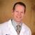 Dr. Scott A Brotze, MD