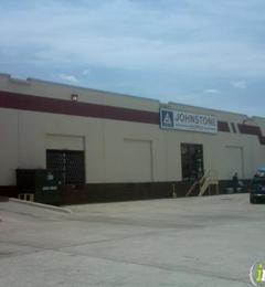 Johnstone Supply - Haltom City, TX