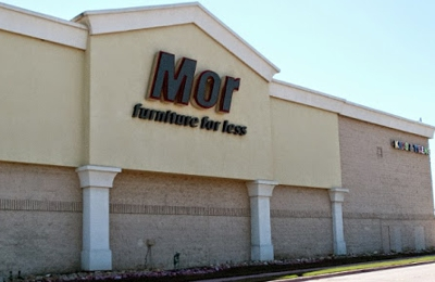 Mor Furniture For Less El Cajon Ca