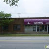 Karnis Safe & Lock Company Inc