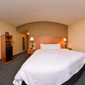 Hampton Inn & Suites Tampa East (Casino Area) - Seffner, FL