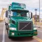 New Penn Motor Express Co - Cinnaminson, NJ