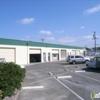 Todd's Welding Inc. & Crane Service