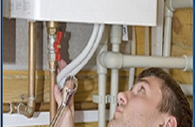 Water Heater Repair Mission Bend TX - Houston, TX