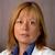 Dr. Maria M Pawlikowski, MD