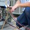 Fix It For Less Television and Appliance Repair