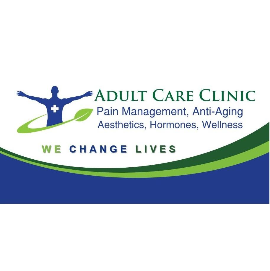Adult Care Clinic 3920 S 1100 E, Salt Lake City, UT 84124