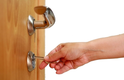 Local Locks Locksmiths - Odenton, MD