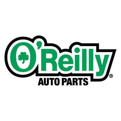 o reilly auto parts 2510 s memorial dr greenville nc 27834 yp com o reilly auto parts 2510 s memorial dr