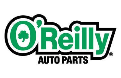 O'Reilly Auto Parts - Greenville, PA