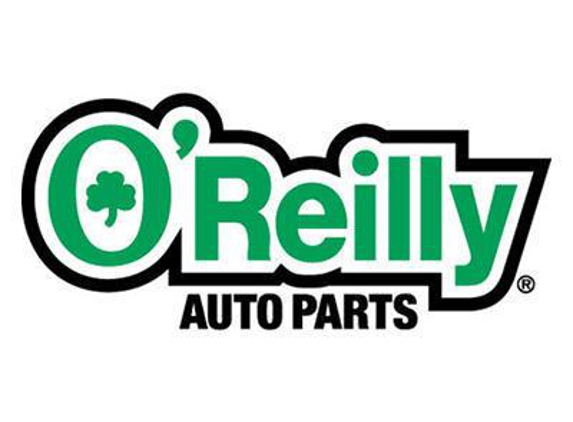 O'Reilly Auto Parts - Layton, UT