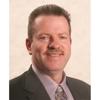 Bill Hanson - State Farm Insurance Agent