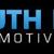 South Bay Automotive