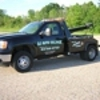 AJ Auto Salvage Ltd.