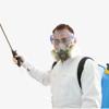 Citra Pest Control