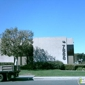 Christensen Engineering & Surveying - San Diego, CA