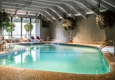 The Woodlands Inn, Ascend Hotel Collection - Wilkes Barre, PA