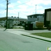 U-Haul Moving & Storage