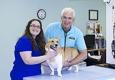 San Pablo Animal Hospital - Jacksonville, FL