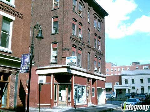 Lna Health Careers 22 Concord St Ste 3 Manchester Nh