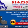 Air Supply Heating and Air Conditioning