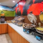 Fairfield Inn Tallahassee North/I-10 - Tallahassee, FL