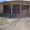 Wicked Wrench Garage