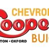 Cooper Chevrolet Buick