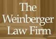 The Weinberger Law Firm - Folsom, CA