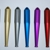 David Russell Anodizing Inc