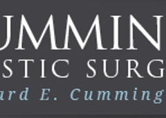 Cummings Plastic Surgery - Kinston, NC