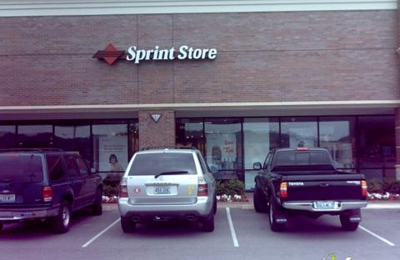 Sprint Store - Chesterfield, MO