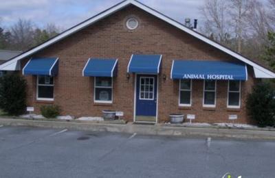 American Heritage Animal Hospital - Snellville, GA
