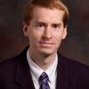 Dr. Michael Stuart Waugh, MD