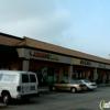 Rancho Mobile Auto Repair