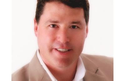 Jay Gotta - State Farm Insurance Agent - Bismarck, ND