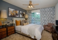 The Grove Whitworth Apartments - Nashville, TN