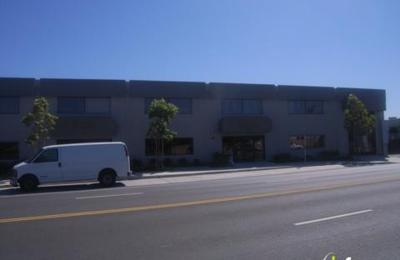 Midland Cabinet Company   San Carlos, CA