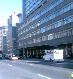 NYU Langone Hand Center 530 1st Ave, New York, NY 10016 - YP com