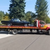 S&T Towing & Recovery