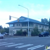 MetLife Auto & Home - North Seattle