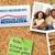 American Family Insurance - Abbie Tanner