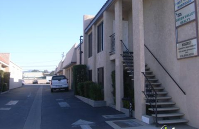 AMERICAN AIR CONDITION AND HEATING INC - Panorama City, CA