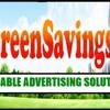 Go Green Savings
