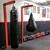 Carrillo Muay Thai Boxing Institute