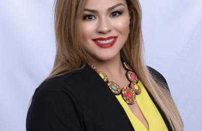 Farmers Insurance - Elda Cavazos - San Antonio, TX