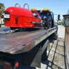 A-1 Towing, Roadservice, & Lockout